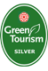 Silver classification for green tourism